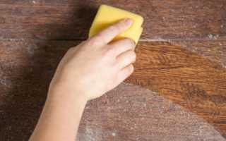 Как избавиться от пыли в квартире надолго, как ее убрать, как с ней бороться