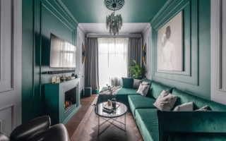 Дизайн гостиной 20 кв м: 70 реальных фото интерьера гостиной комнаты 20 метров, выбор стиля