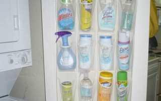 Полезные советы как навести порядок в доме: советы