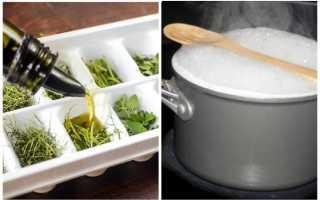 Кухонные лайфхаки для каждой хозяюшке: фото, советы