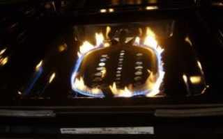 Какая духовка лучше: газовая или электрическая, плюсы и минусы, функциональность, рейтинг лучших