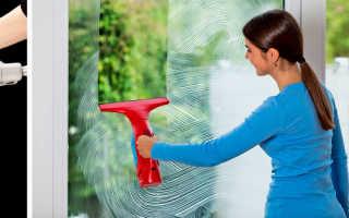 Пылесосы для мытья окон: что это такое, как работает, советы по выбору электрического стеклоочистителя