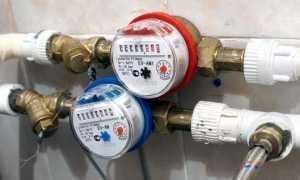 Счётчики воды – какой лучше для квартиры: цена, характеристика