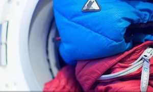 Как стирать холлофайбер в стиральной машине: отзывы, фото, рекомендации