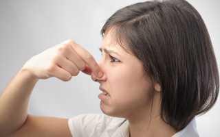 5 телесных запахов, которые говорят о серьезных проблемах со здоровьем