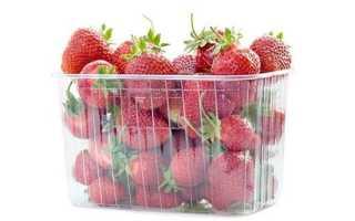Как хранить клубнику в домашних условиях: в холодильнике или нет