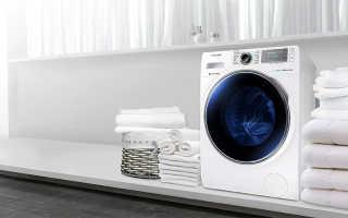 ТОП 6 лучших стиральных машин с сушкой: какую выбрать, плюсы и минусы