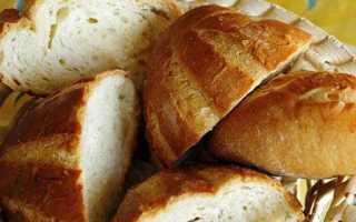 Что делать с черствым хлебом – как его использовать и что можно приготовить: 13 советов