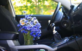 Как сделать ароматизатор для дома, в машину своими руками: сухой, водяной, из эфирных масел