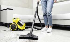 Как выбрать пылесос: классификация, уровень шума и мощность всасывания, особенности моющей техники