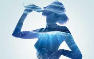 Как очистить воду из под крана в домашних условиях