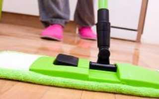 Как очистить плитку от плиточного клея: способы чистки, средства для удаления, рекомендации специалистов