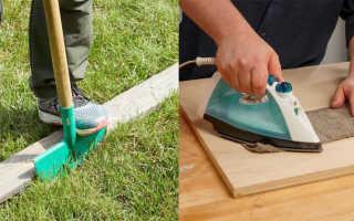 Лайфхаки, полезные в домашнем хозяйстве: советы