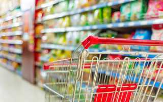 5 привычек в еде, от которых нужно срочно отказаться: полезно знать