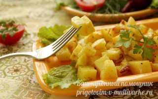 Картошка в микроволновке в целлофановом пакете – простой рецепт с фото пошагово