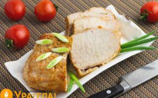 Мясные блюда на Новый год 2020: рецепты с фото, простые и вкусные