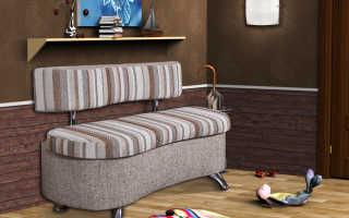 Какой диван лучше выбрать: механизмы трансформации диванов, советы специалистов, отзывы