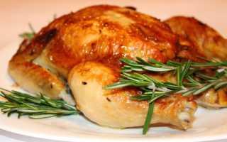 Что обязательно надо сделать с курицей перед готовкой: важно знать