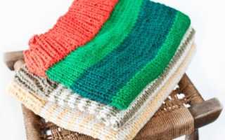 Средства для стирки шерстяных вещей, как правильно стирать шерстяные вещи руками и в машинке