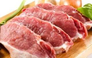 Как хранить говядину в сыром виде и после варки, срок хранения в холодильнике, в морозилке и при комнатной температуре