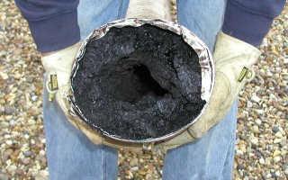 Как почистить печь и дымоход печи от сажи и нагара своими руками: методы, способы, советы