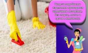 Как почистить бойлер или водонагреватель от накипи в домашних условиях