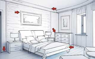 Домашние клопы: описание и пути проникновения в дом, как бороться с комнатными вредителями, народные средства
