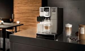 Чем отличается кофеварка от кофемашины: что лучше