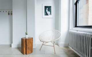 Как сделать дизайн интерьера квартиры самостоятельно: пошаговая инструкция
