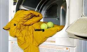 Как стирать куртку на синтепоне в стиральной машине, вручную: отжим, сушка, меры предосторожности