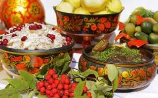 Жареная вермишель на сковороде, рецепт с фото пошагово