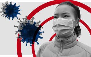 Опасны ли посылки из Китая из-за вируса в 2020 году: СМИ