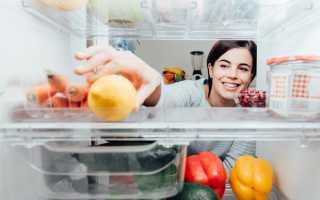 Зачем класть в холодильник одежду – 5 причин: лайфхаки