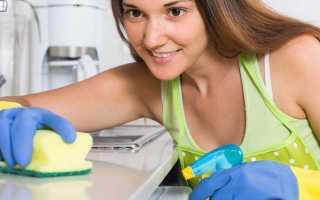 Как избавиться от запаха: причины появления вони в доме, как быстро удалить затхлость в квартире