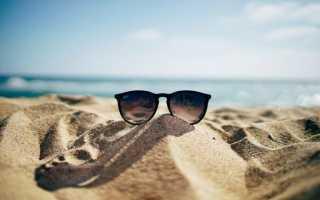 Онкологи предупредили, как нельзя загорать на пляже ни в коем случае: важно