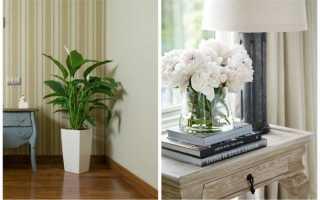 Как добавить в квартиру еще одну комнату: фото, советы