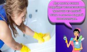 Как гладить плиссированную юбку и платье