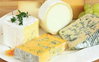 Опасно ли есть сыр с плесенью на самом деле: важно знать
