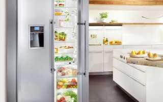 Чем мыть и как очистить холодильник из нержавейки снаружи