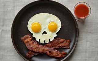 Нужно ли мыть яйца и почему: полезно знать