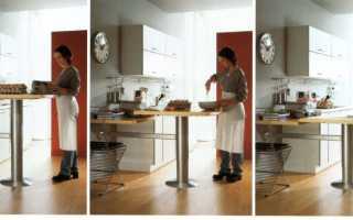 Вещи, которые сделают кухню функциональной и удобной: фото