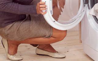 Как правильно и часто стирать компрессионные чулки, белье: как стирать, сушить, ухаживать и хранить