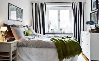 Дизайн спальни 10 кв м в современном стиле: лучшие 75 фото реального интерьера, отделка, цветовые решения, обустройство