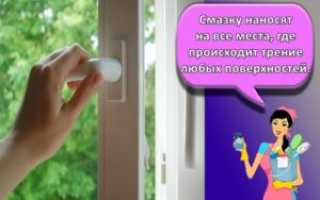 Кондиционер для белья своими руками для стиральной машины в домашних условиях