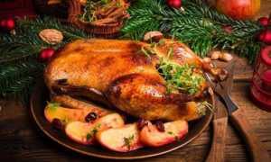 Меню на Новый год Свиньи 2020: простые и вкусные рецепты с фото