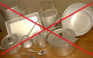 Можно ли мыть в посудомоечной машине пластиковые контейнеры: полезно знать