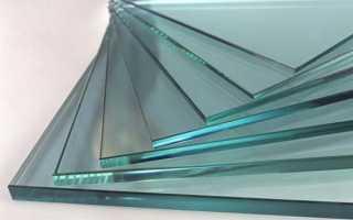 Чем и как правильно приклеить стекло к стеклу в домашних условиях